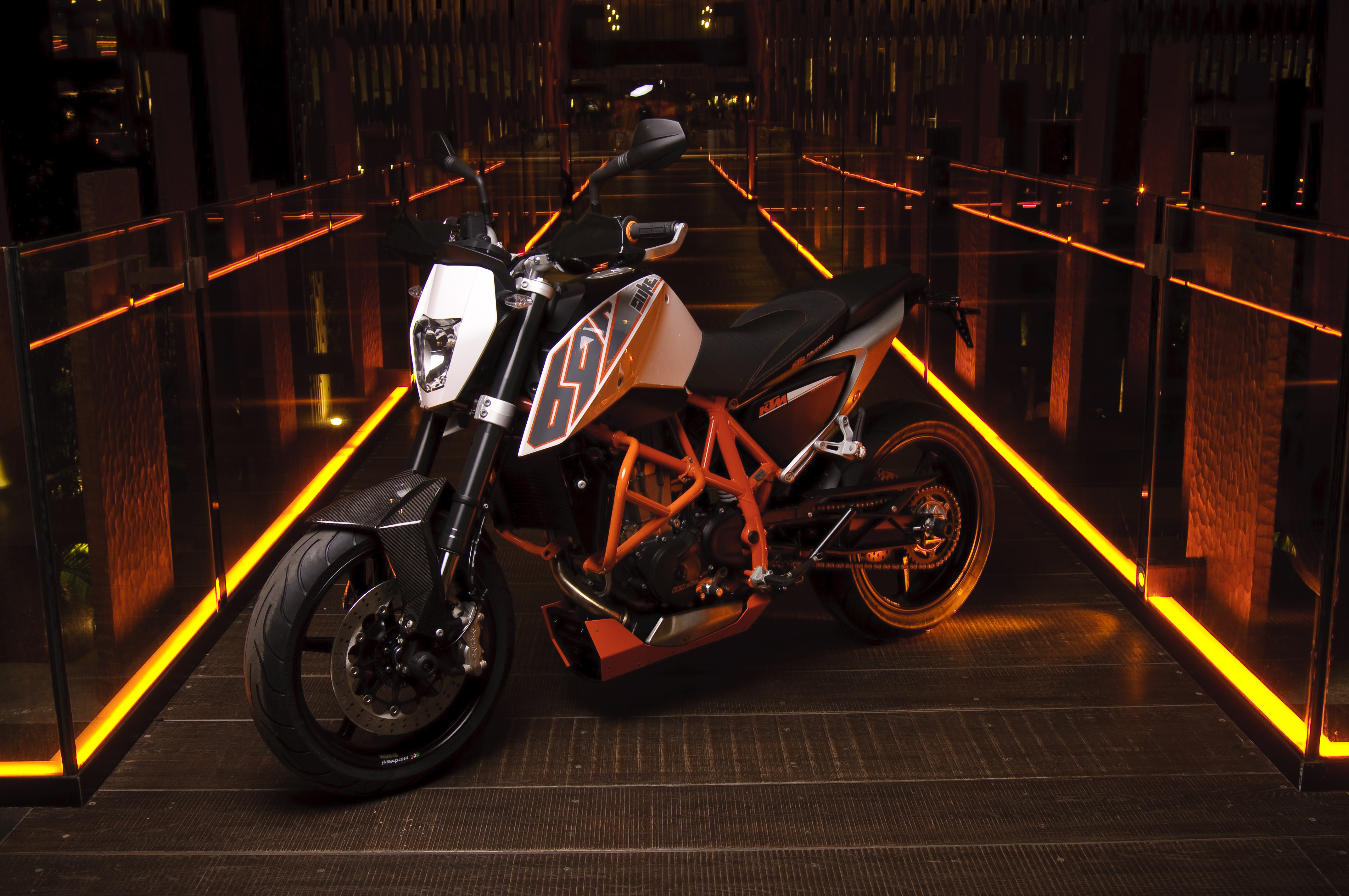 Ktm Duke 200 Wallpaper Hd Images Crazy Gallery 4288x2848
