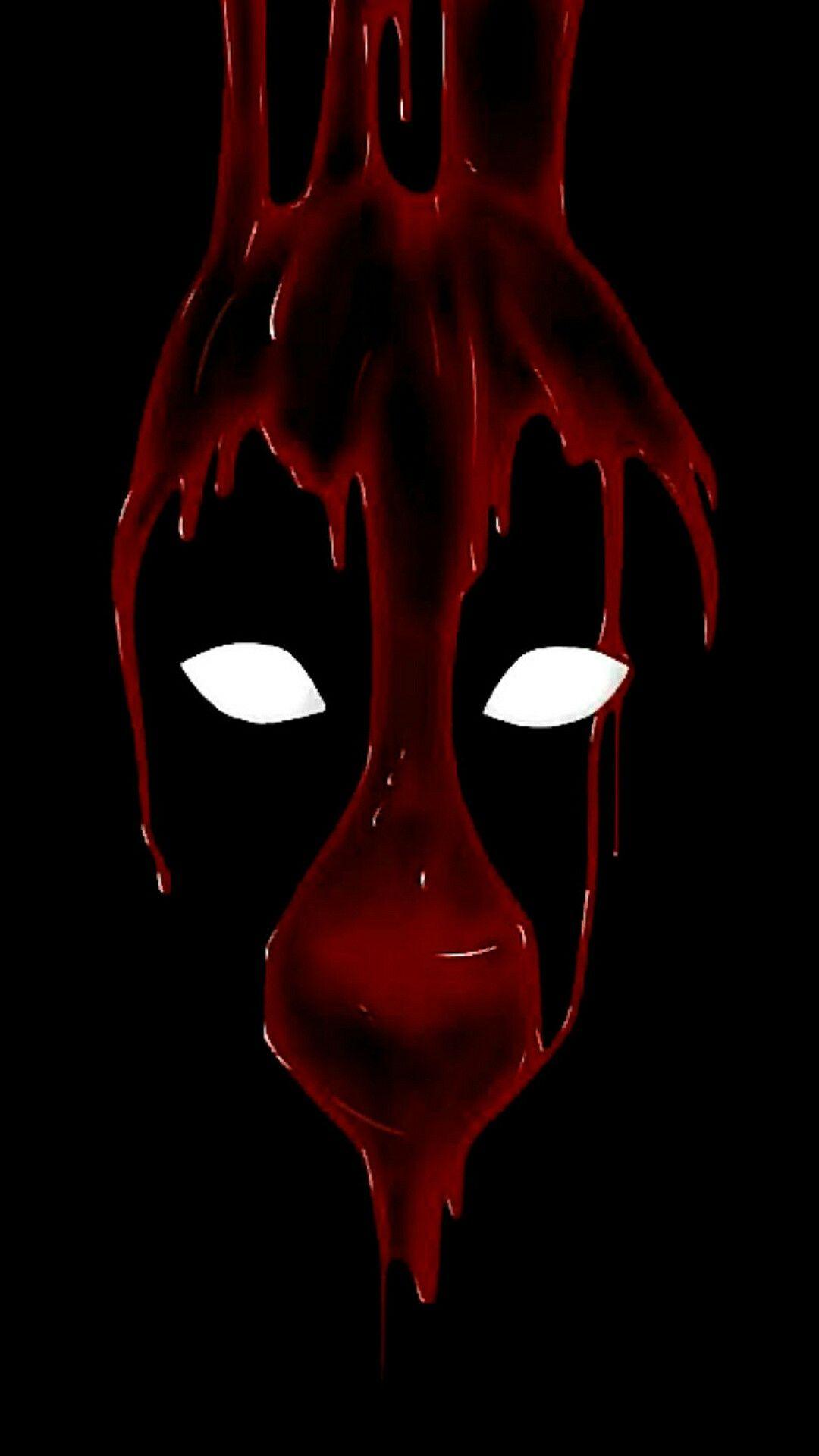 Deadpool Wallpaper Deadpool Deadpool Deadpool wallpaper 1080x1920
