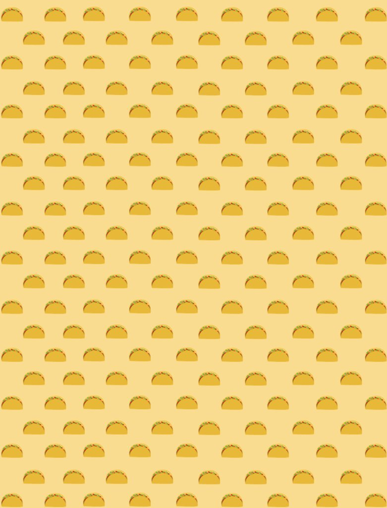 Wallpaper custom background [781x1024