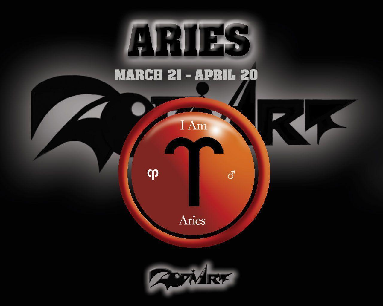 Aries Wallpapers 1280x1024