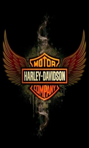 Download Harley Davidson Live Wallpaper for Android by StuntSoft 307x512
