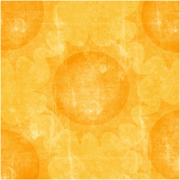 [48+] When was Yellow Wallpaper Written on WallpaperSafari