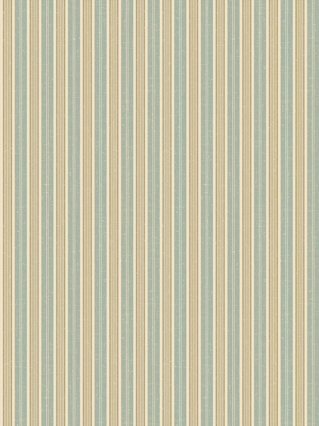 Steves Blinds Wallpaper 650x867