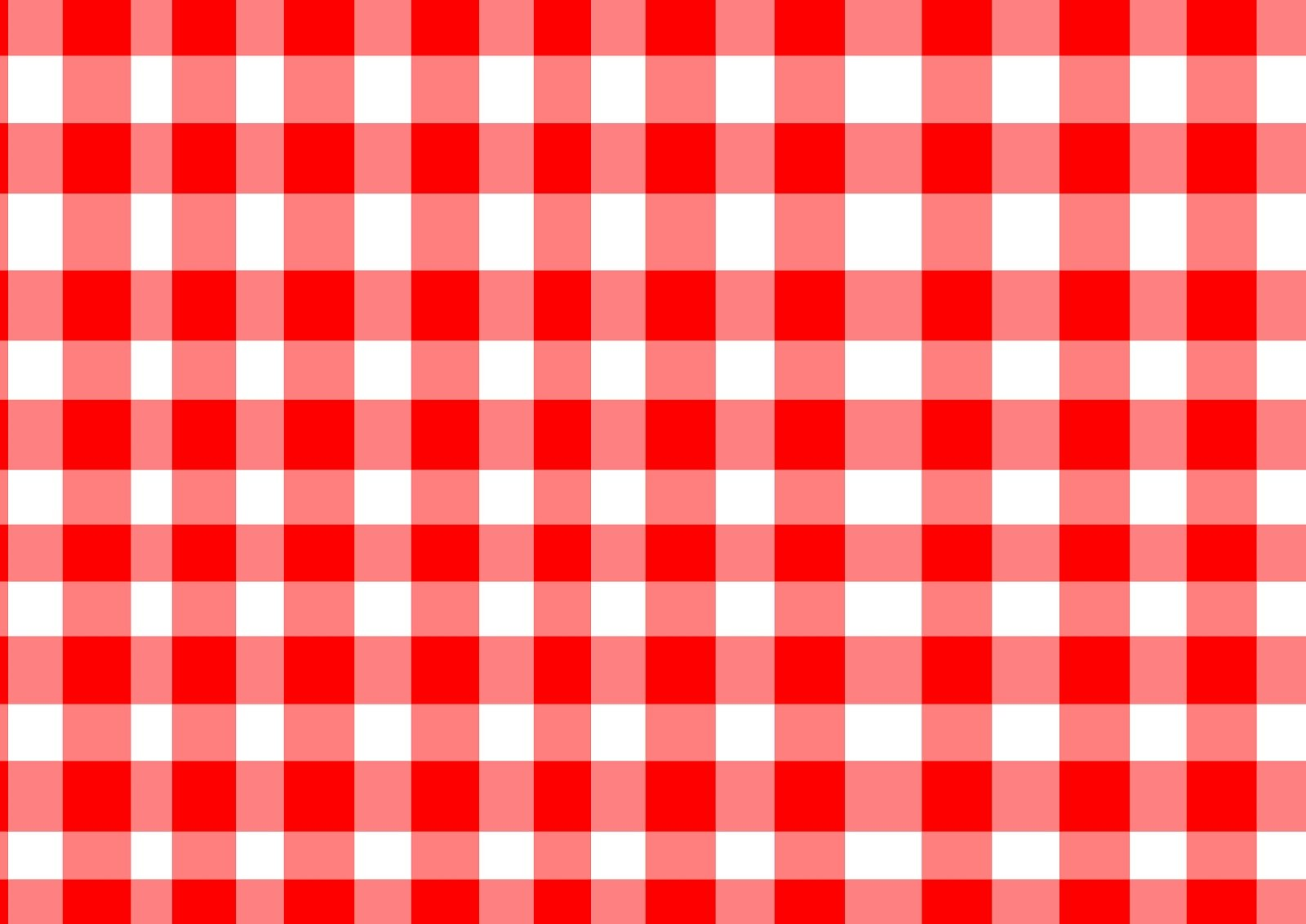 Plaid Curtains. Home. Decor. Curtains & Window Treatments. Plaid Curtains. Showing 40 of results that match your query. Product Title. Country Chic Plaid Gingham Tie Up Shade Window Curtain Treatment - Black. Product - Candy Apple Red Gingham Checkered Plaid Kitchen Tier Curtain Valance. Product Image. Price $ .