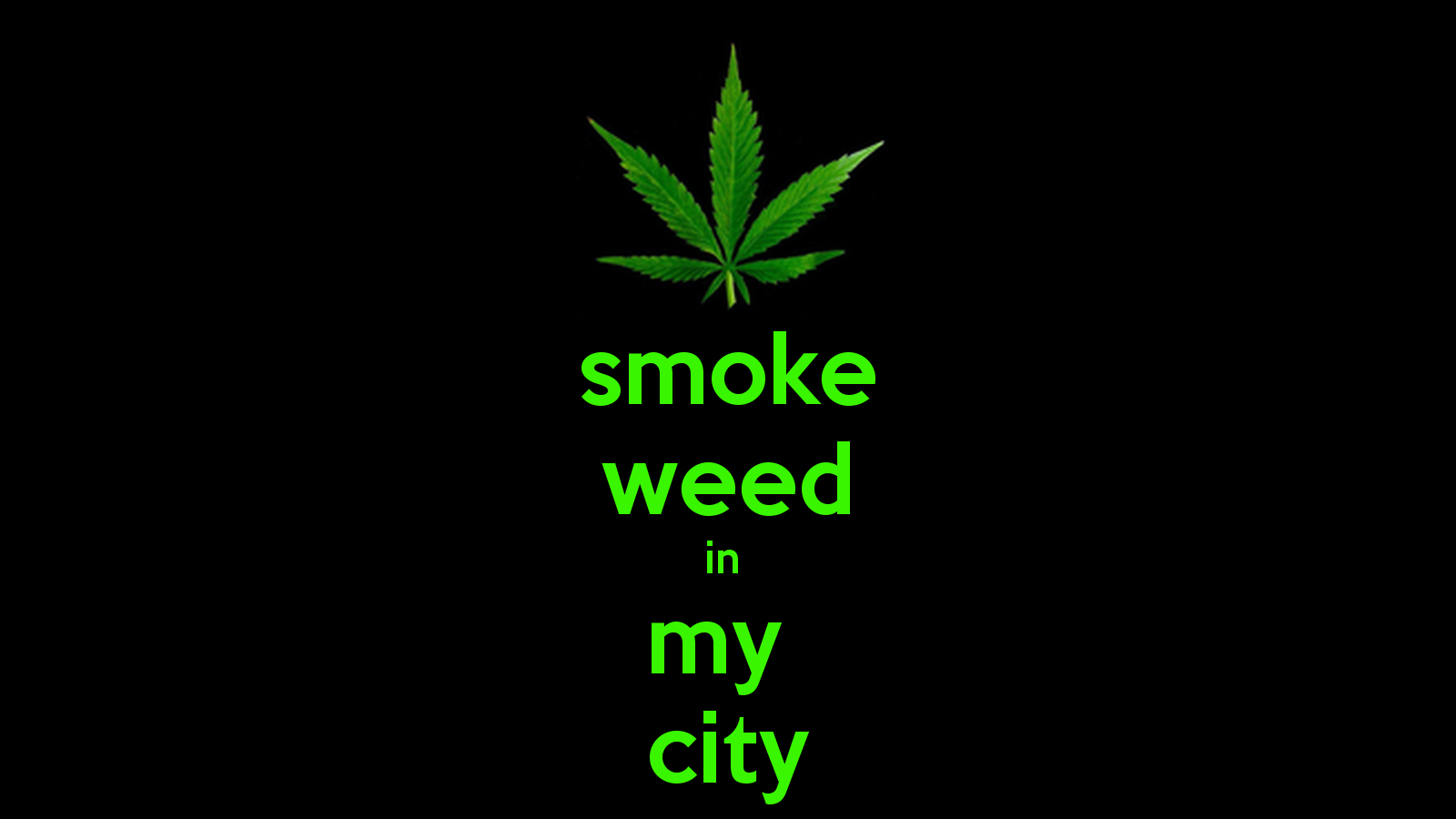 Girls Smoking Weed Wallpaper Images Pictures Becuo 1600x900