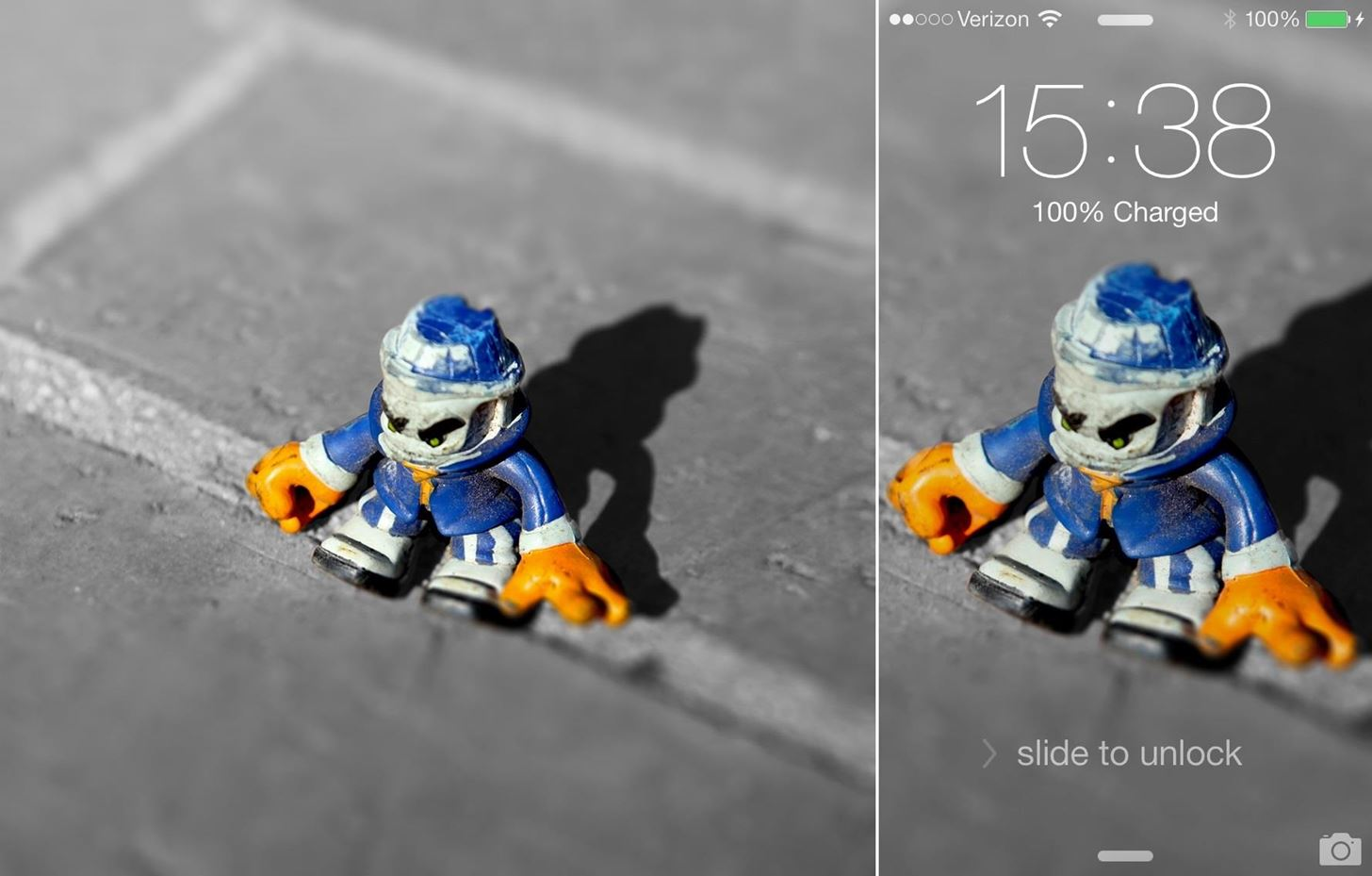 Fixing iOS 7 Wallpaper Woes How to Scale Crop Align Design 1456x929