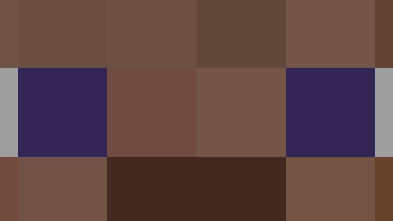 Steve Minecraft Wallpaper 1366x768 Picture 1366x768
