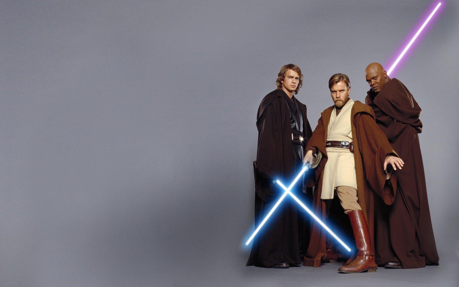 FunMozar Obi Wan Kenobi Wallpapers 1920x1200