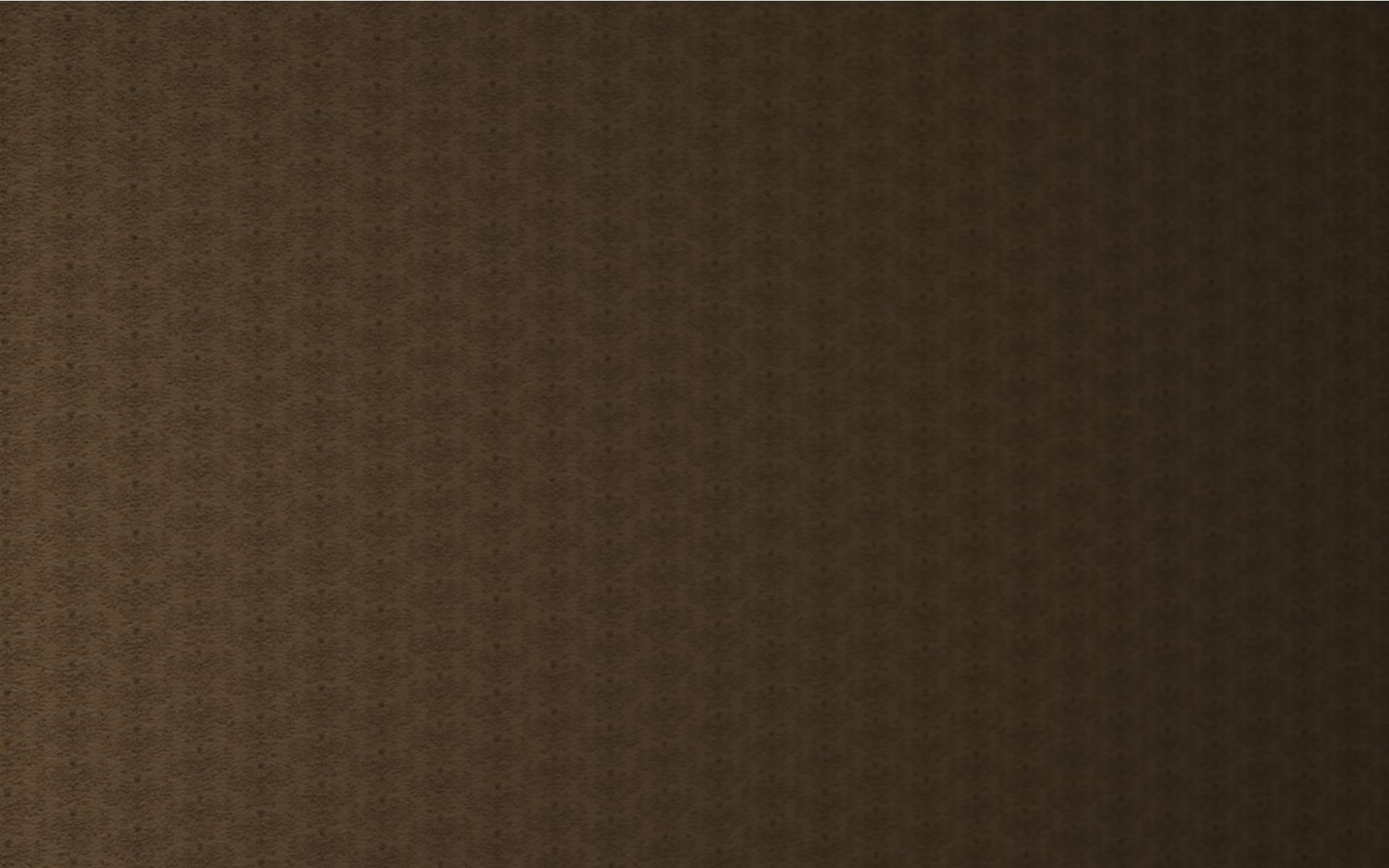 Gucci Pattern Background 1920x1200