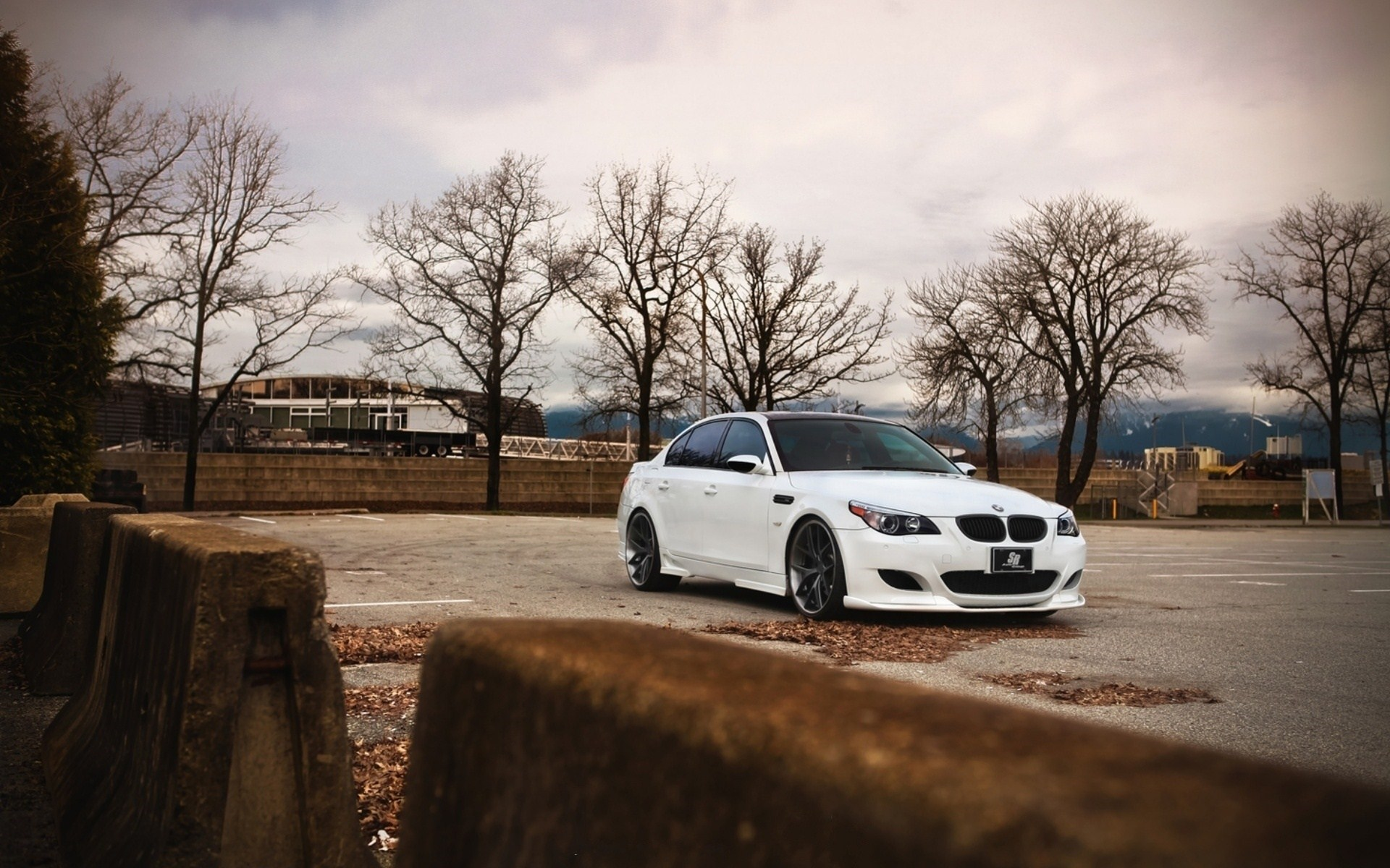Bmw E60 M5 Wallpaper   image 353 1920x1200