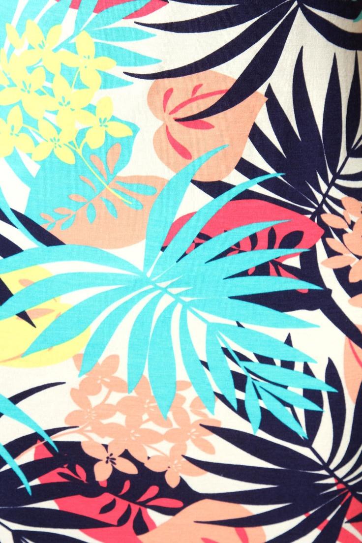 tropical prints 736x1104