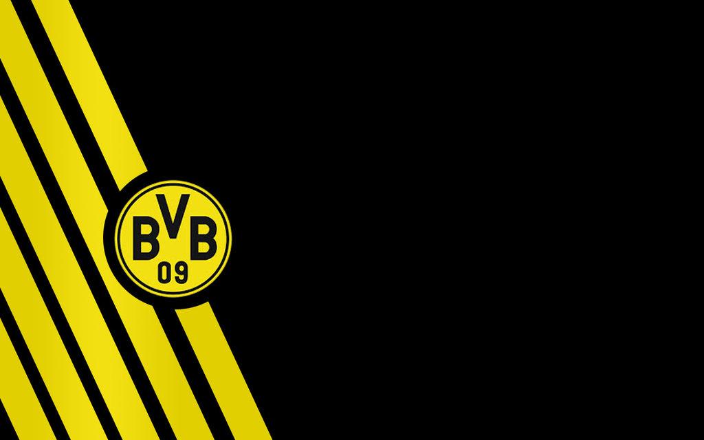 99 Borussia Dortmund Wallpapers On Wallpapersafari