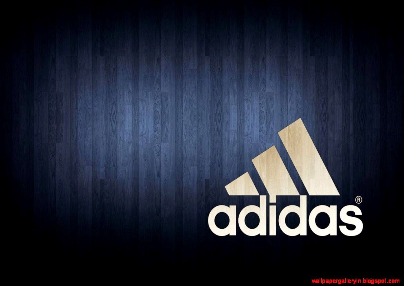 Logo Nike And Adidas Wallpapers Hd Wallpaper Gallery 1312x930