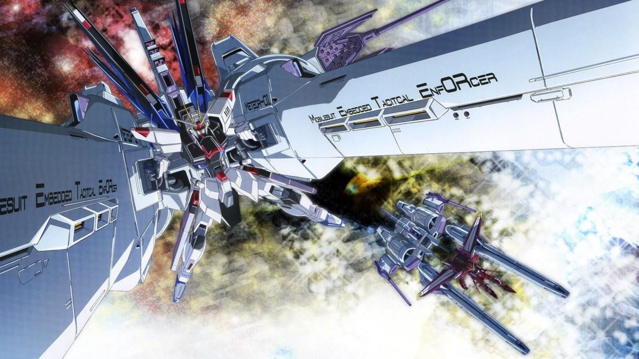 Mobile Suit Gundam Wallpaper Hd photos of Gundam Wallpaper HD on Your 1300x731