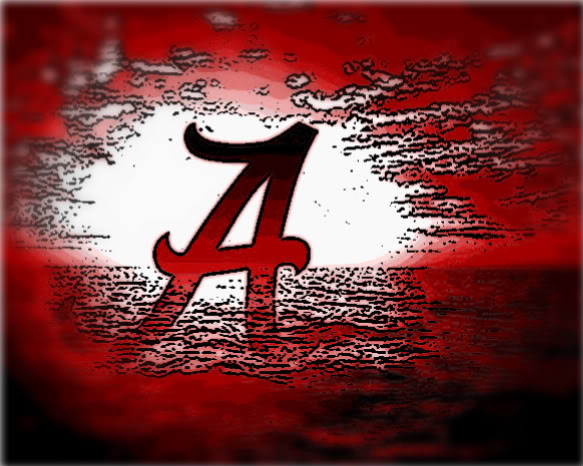 free alabama football wallpaper Wallpaper Downloads 583x466