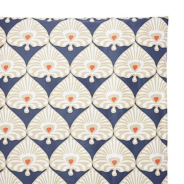 Palmetto Duvet Cover by Serena Lily 600x600