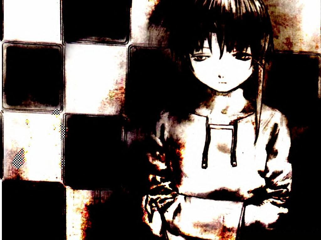 Labels anime wallpaper emo anime wallpaper 1024x768