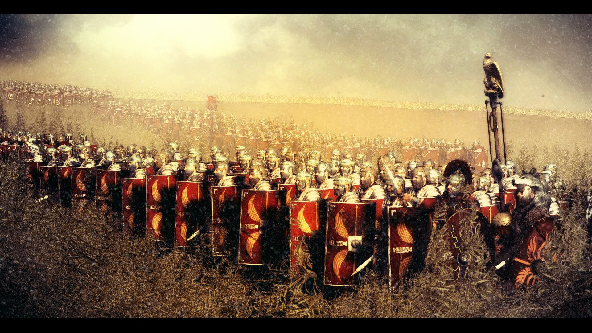 Roman Legion Wallpapers   Top Roman Legion Backgrounds 1920x1080