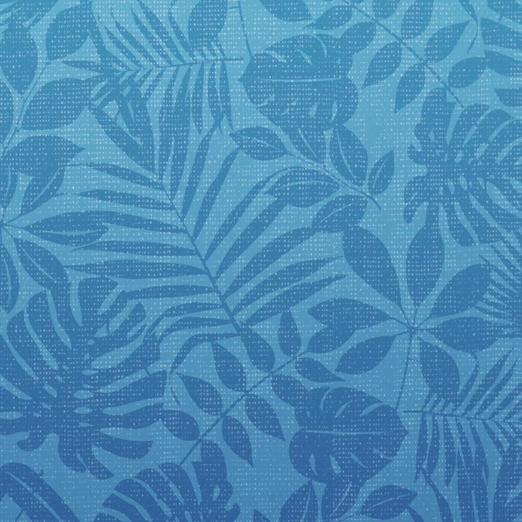 Hawaiian Print Background Hawaiian print ipad wallpaper 1024x1024