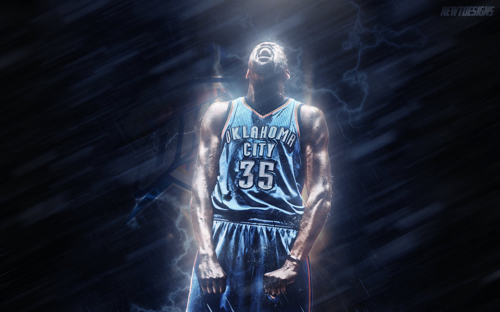 Free Download Kevin Durant Wallpaper By Newtdesigns