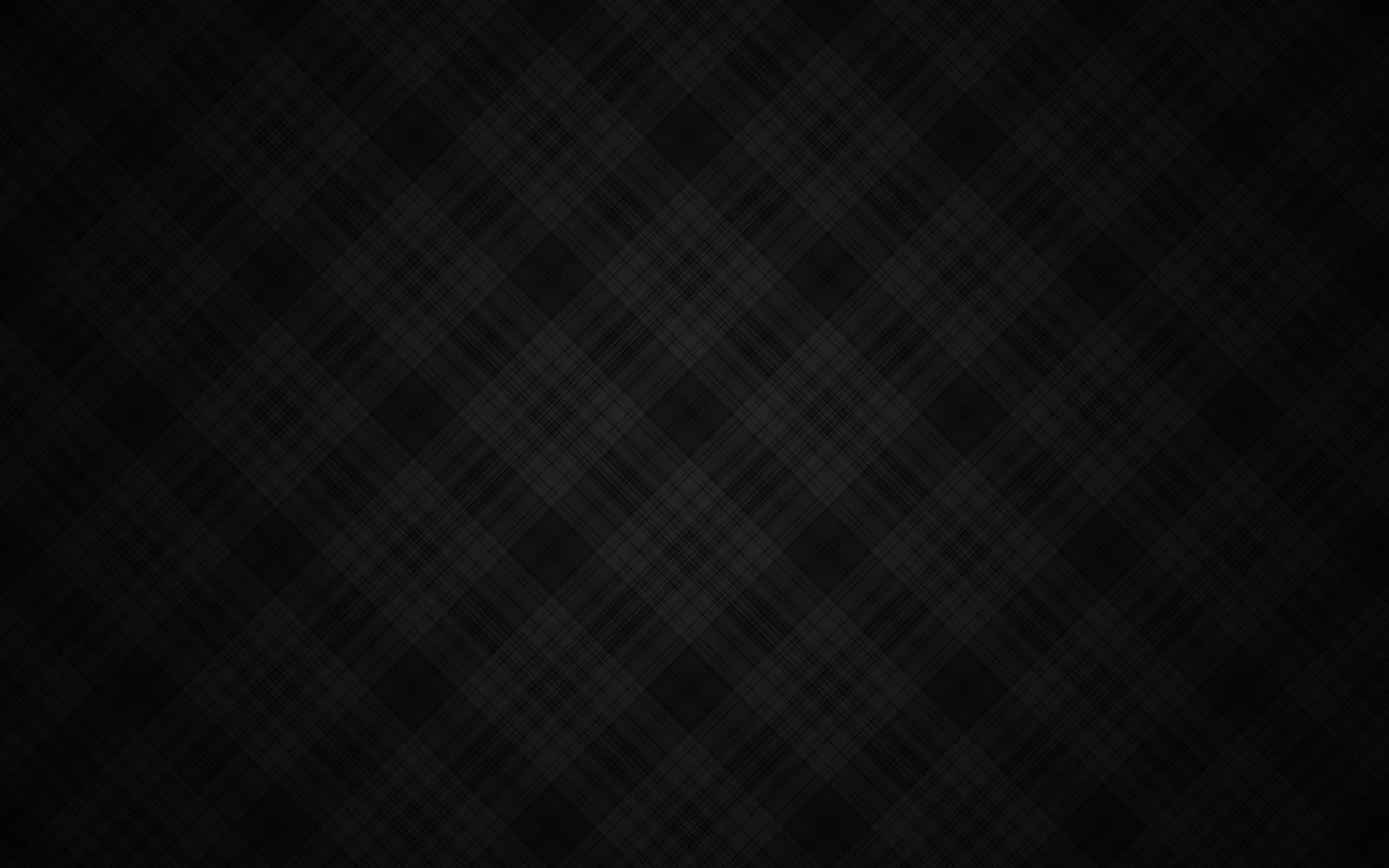 black and grey tartan wallpaper