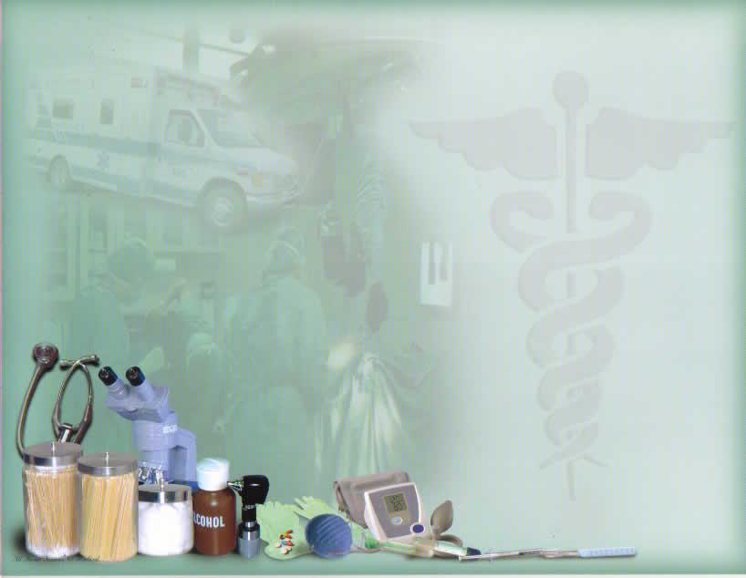 Medical Background 2 818x634