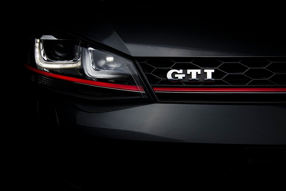 Golf Gti Mk7 Wallpaper Golf Mk7 Gti by Oilyragg 1000x668