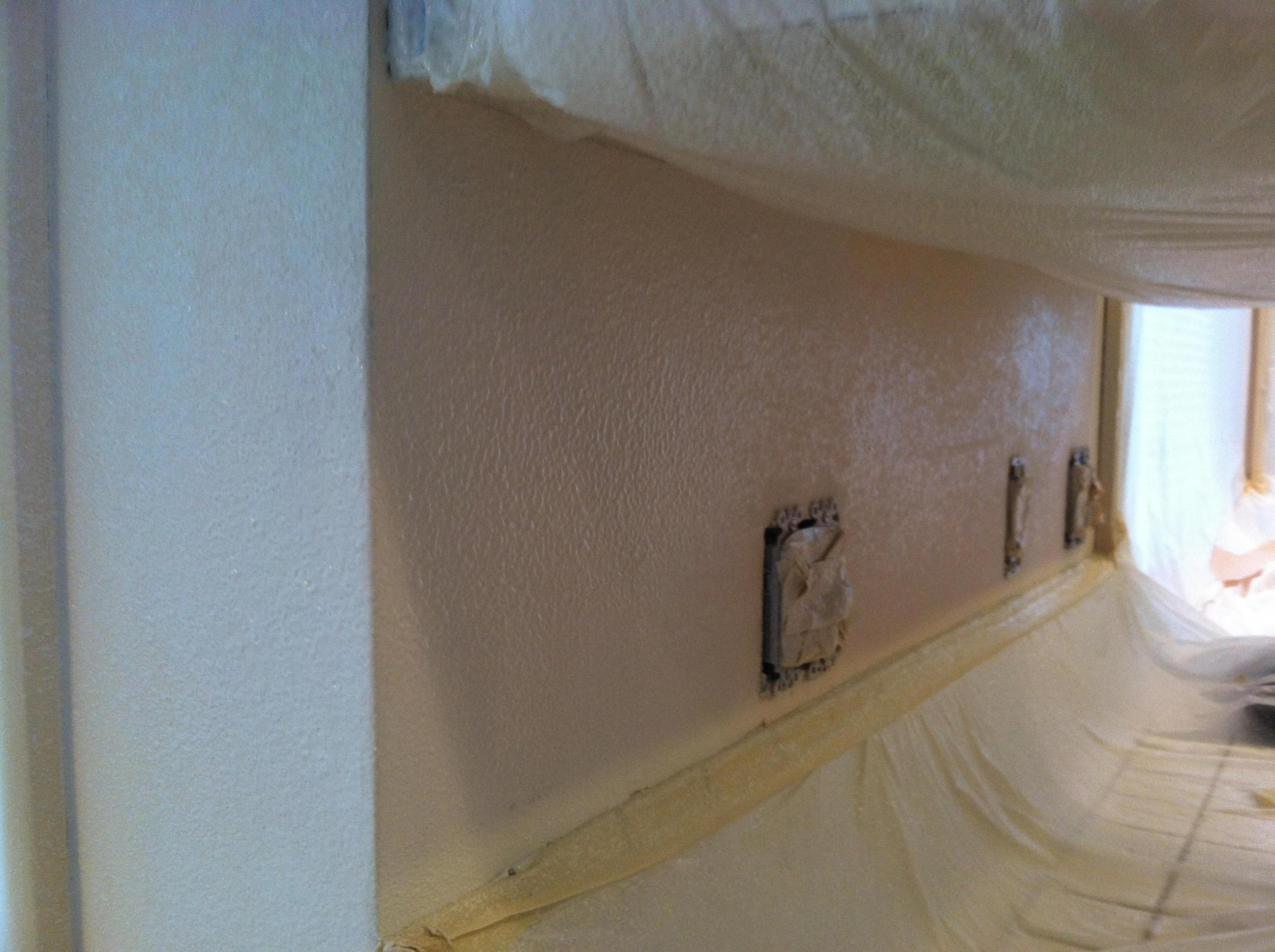 Drywall Repair Drywall Repair After Removing Wallpaper Is Primer 2592x1936