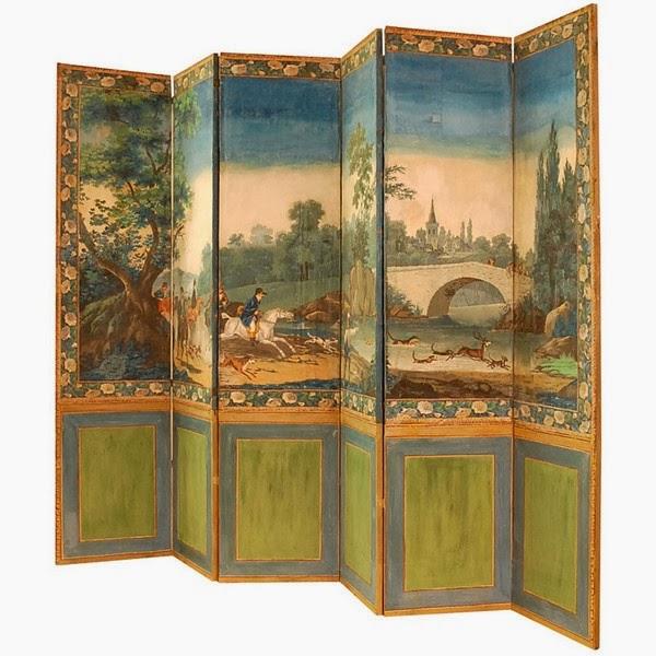 wallpaperhuge zuber scenic wallpaper featthe french gardenid f 600x600