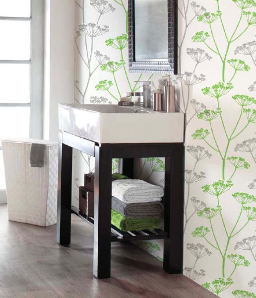 Wallpaper Addiction 516x600