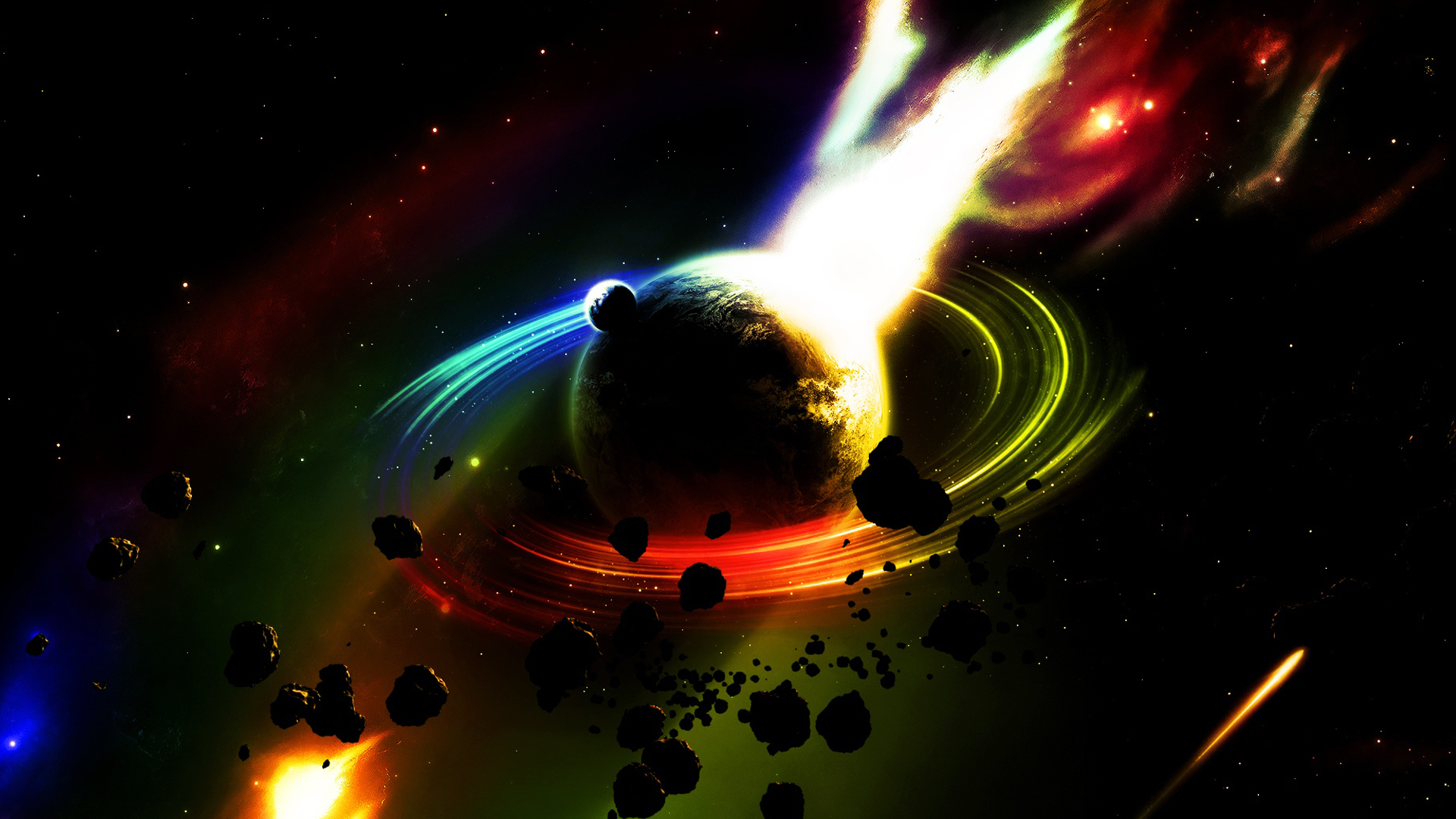 Space HD wallpaper 1920x1080 38   hebusorg   High Definition 1920x1080