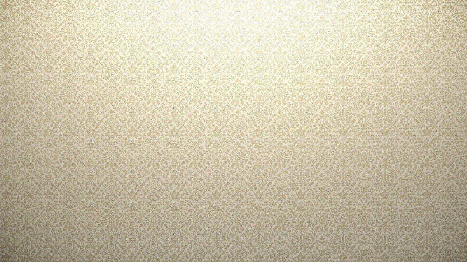 Plain Desktop Backgrounds 1600x900