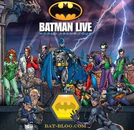 Kinzoku Bat Hd Wallpaper: Batman Live Wallpaper Moving Bats