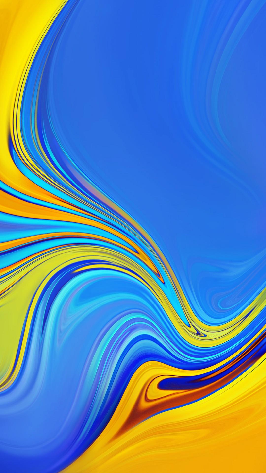 Wallpaper Samsung Galaxy A9 Samsung Galaxy A7 Android 80 1080x1920