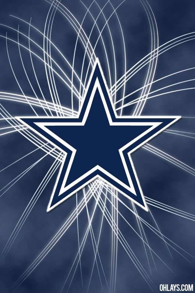 dallas cowboys coloring pages print printable coloring pages design