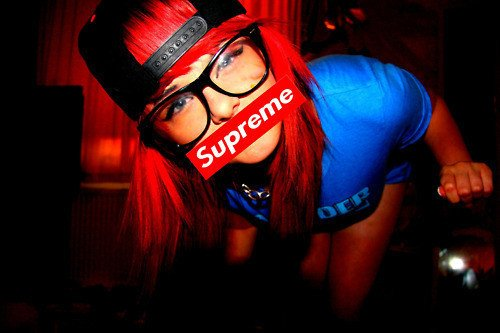 boys obey tumblr swag dope tumblr backgrounds obey tumblr Car Tuning 500x333