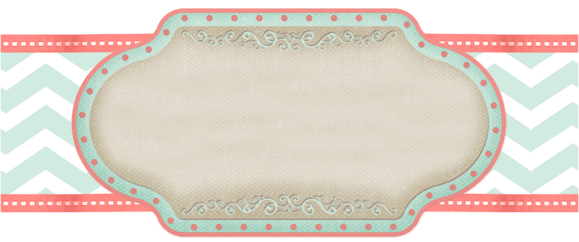 Cute Chevron Cross Background for Pinterest 816x341