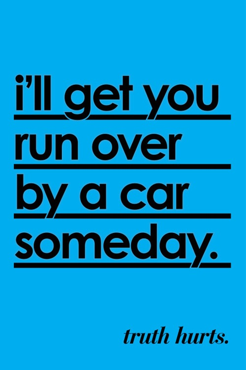 Cool Funny Colors HD Wallpapers for iPhone Backgrounds with Quotes 500x750