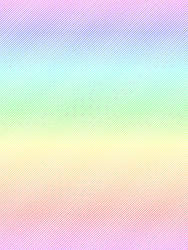 Pastel Rainbow Backgrounds Abstract 600x800