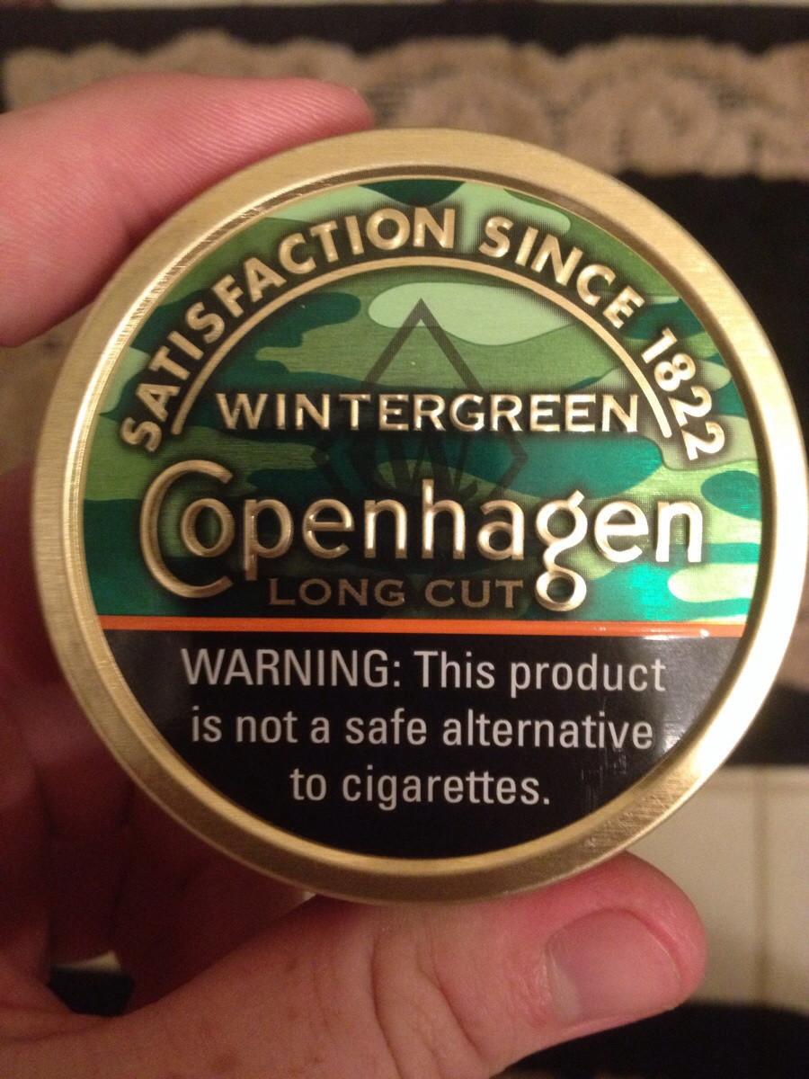 49+] Copenhagen Tobacco Wallpaper on WallpaperSafari