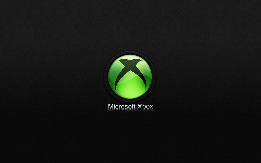 Xbox 360 Wallpaper by sharkurban on deviantART 900x563