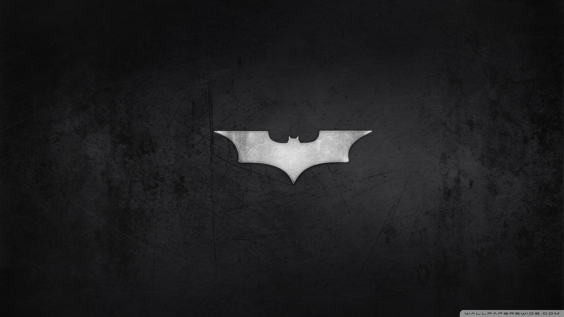 Batman Logo wallpaper   876139 1920x1080