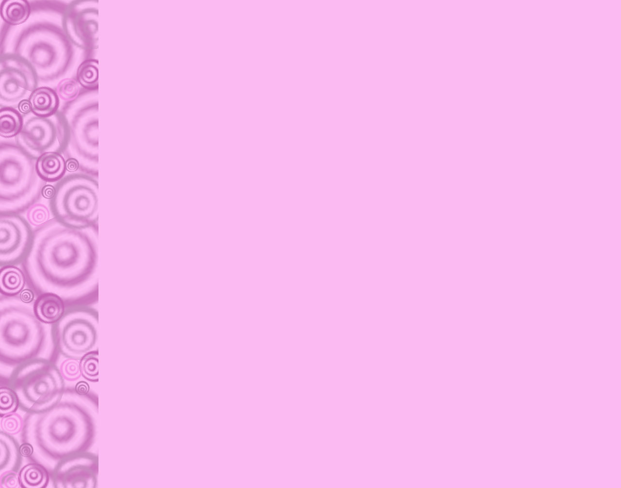 Displaying 17 Images For Pink And Purple Backgrounds 1280x1007