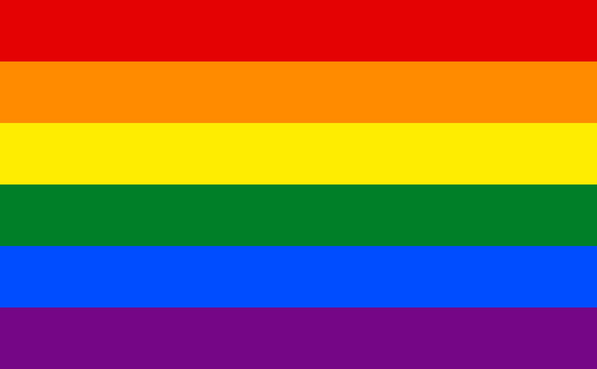 rainbow flag rainbow triangle flag lambda rainbow flag gay rights gay 2000x1236