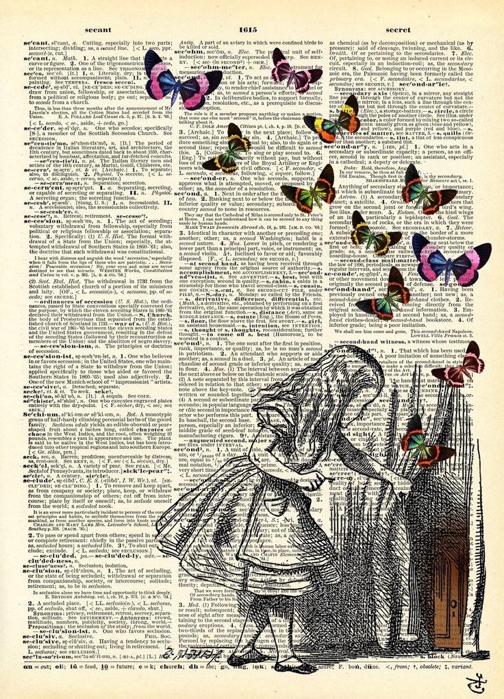 49 Alice In Wonderland Wallpaper Iphone On Wallpapersafari