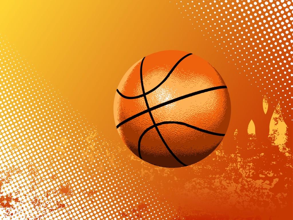 wallpaper hd basketball wallpaper hd lebron james basketball wallpaper 1024x768