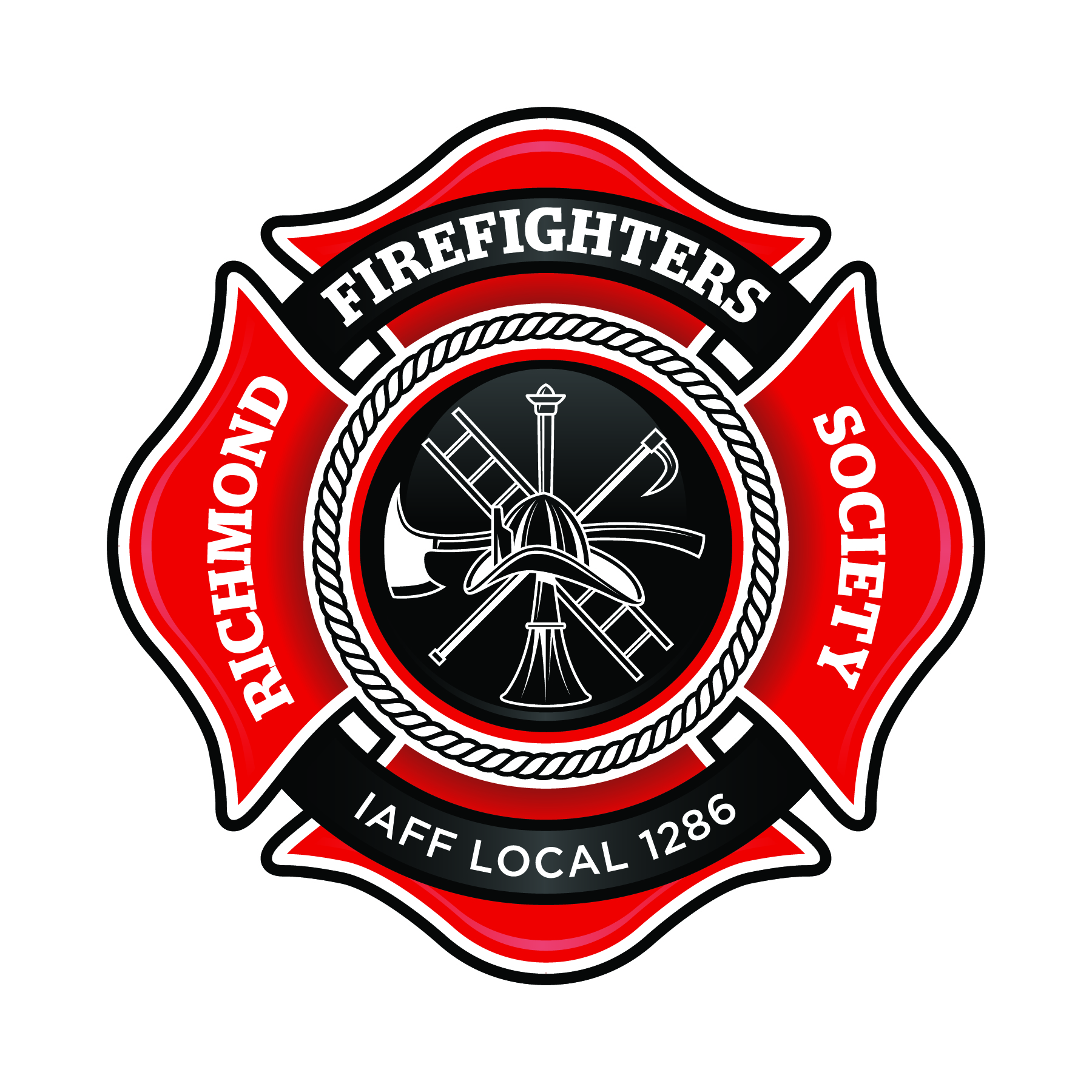 Fireman Logo Free Vector Art  14 Free Downloads  Vecteezy