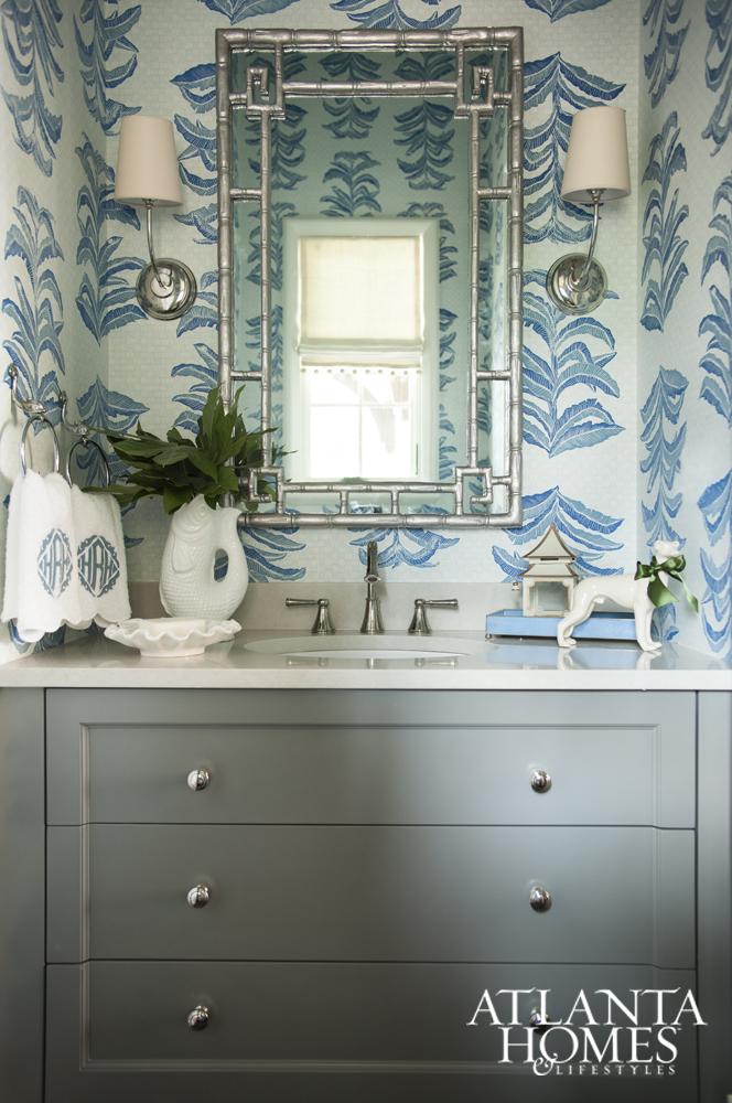 Wallpaper Trends 4 Loretta J Willis DESIGNER 664x1000