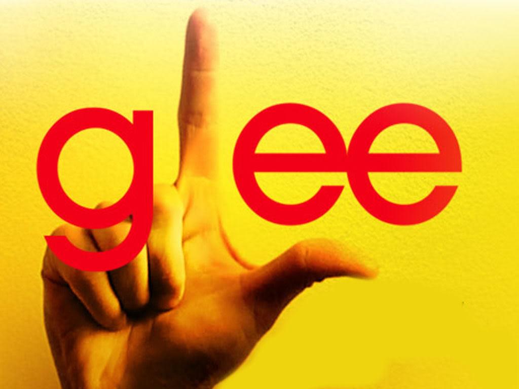 Glee Wallpaper Glee Desktop Background 1024x768