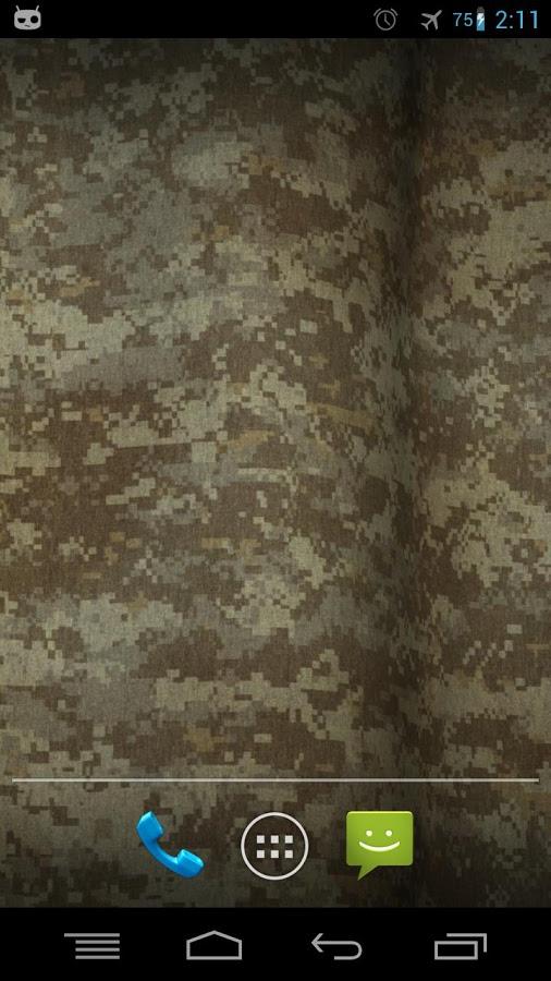 Hd Camo Wallpaper Wallpaper Full HD 506x900